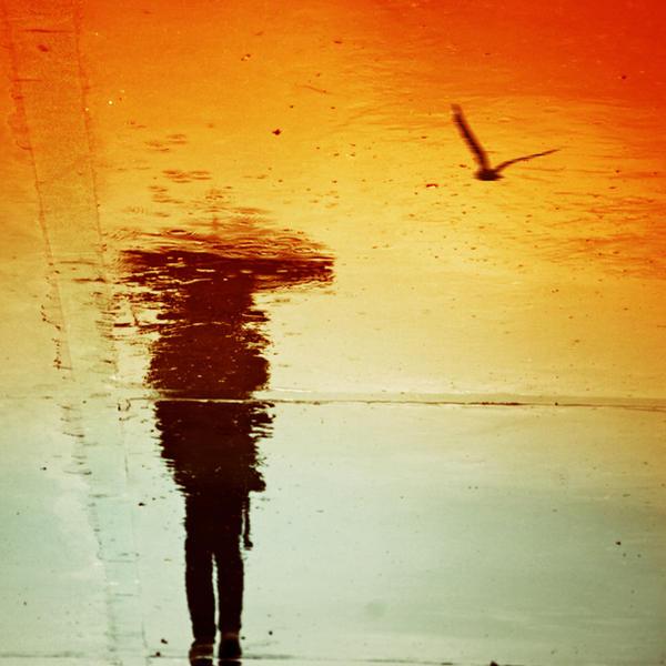 aromatic rain by utopic-man