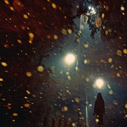 light my night by utopic-man