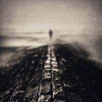 escape to sorrow