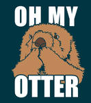 Oh My Otter!