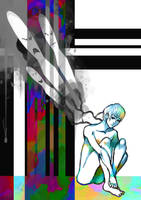 Loneliness by Assasin-Kiashi
