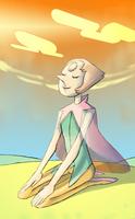 ~ Pearl ~ by Assasin-Kiashi