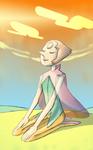 ~ Pearl ~