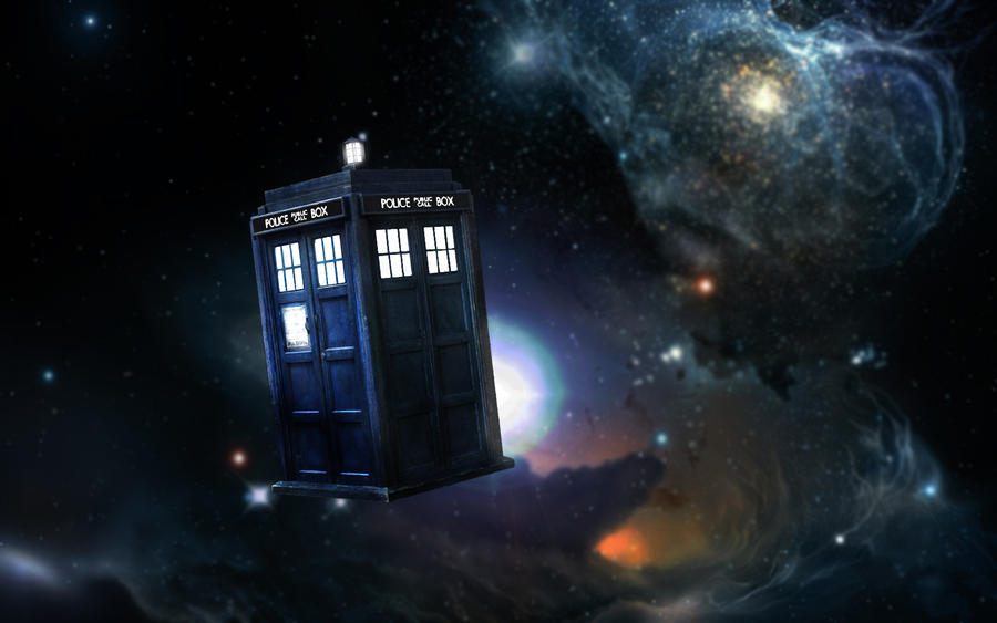 if i could travel through time essay Nearly all of us have wished to be able to travel through time could it happen   if it were possible, some peculiar effects could occur.