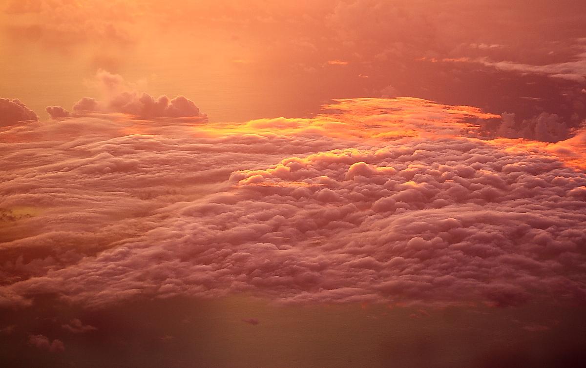 Clouds3 by Freya7