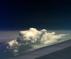 CloudsVI by Freya7