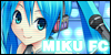 Miku Icon Official by LinkMasterXP