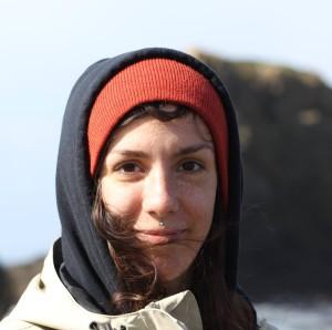 KatieAnnOwens's Profile Picture