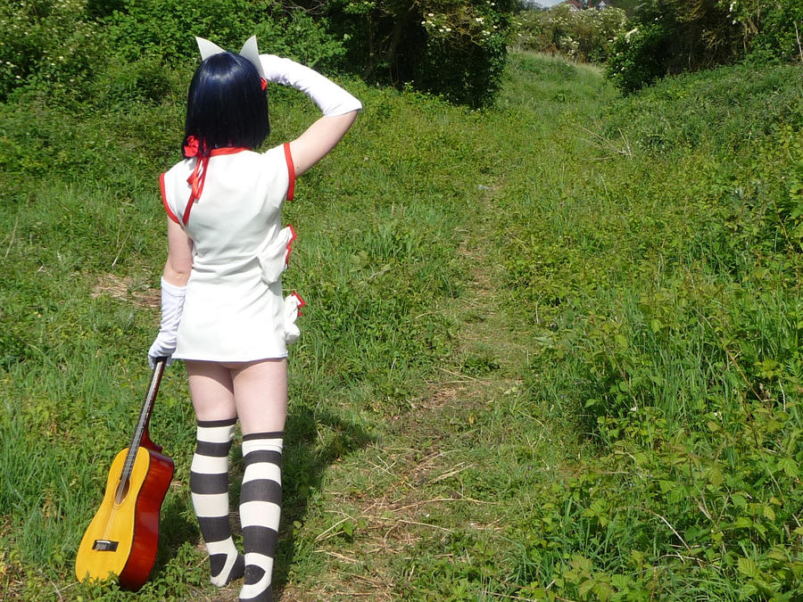 noodle melancholy hill o7 by pinkiepaillasson on deviantart