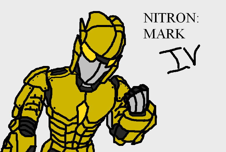 nitron100's Profile Picture