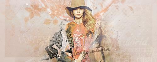 Signature 02 by Lucissh