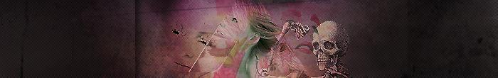Banner 03 by Lucissh