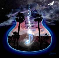 Blue-Note-Nights