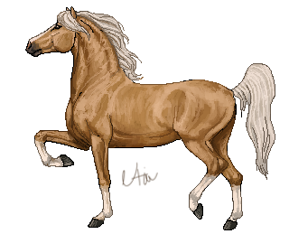 -= Pixel: Fourth King =- by Naia-Art
