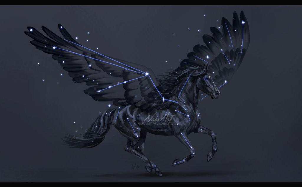 -= Prize: Segvaire =- by Naia-Art