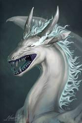 -= Prize: Jixwine =- by Naia-Art