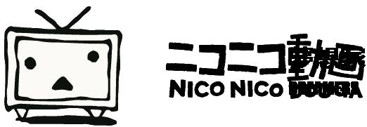 NND logo by ChibiMitsu