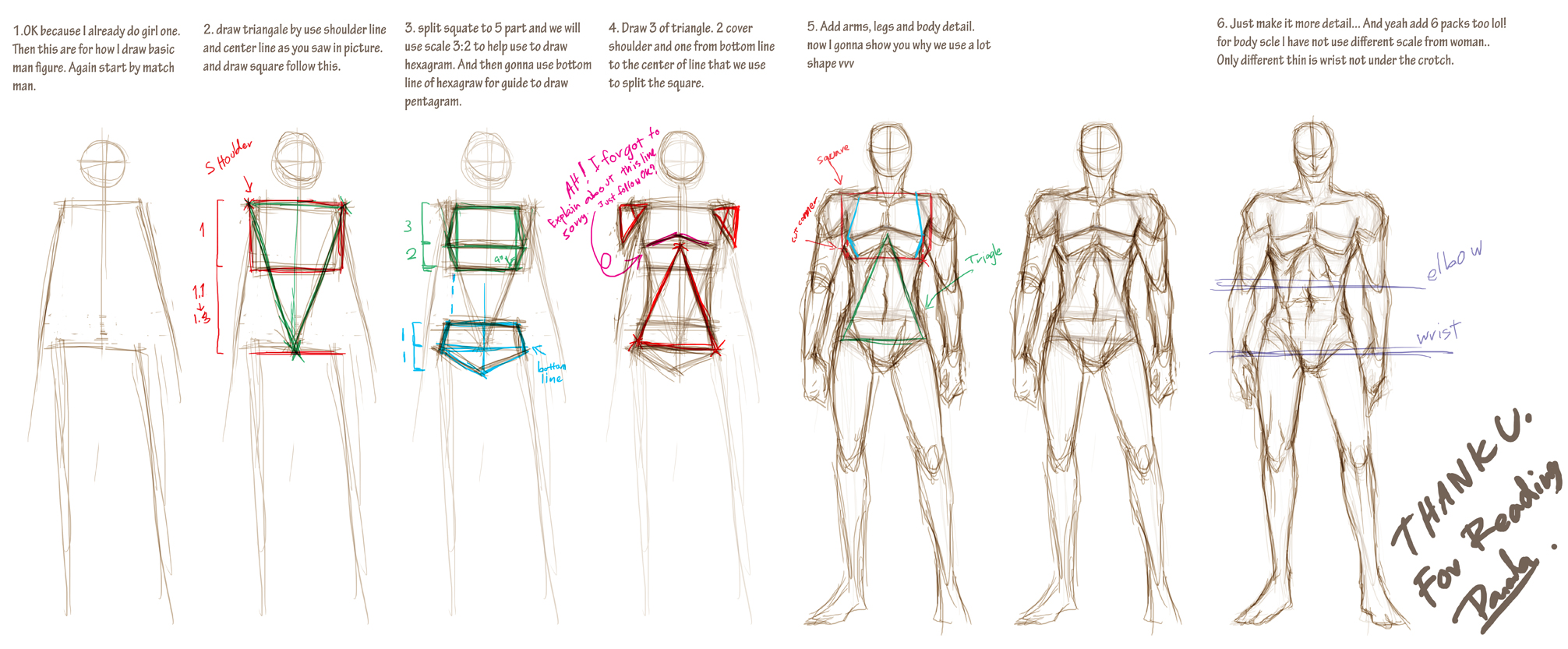 Fashion Help Proportions Top And Bottom