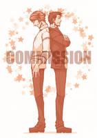 Commission389 by pandabaka