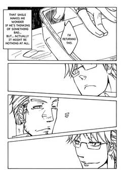 Astray- Ch21 p18 of 24