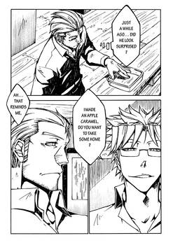 Astray- Ch21 p19 of 24