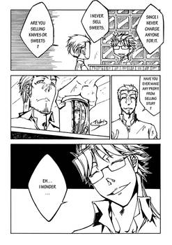 Astray- Ch21 p20 of 24