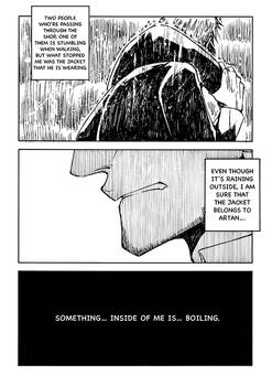 Astray- Ch21 p23 of 24
