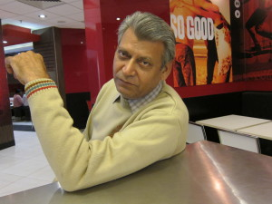 sptanwar's Profile Picture