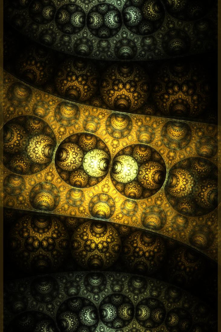 ornamental by sewer-pancake