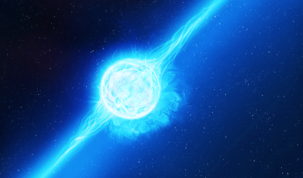 3d space scene hd wallpapers