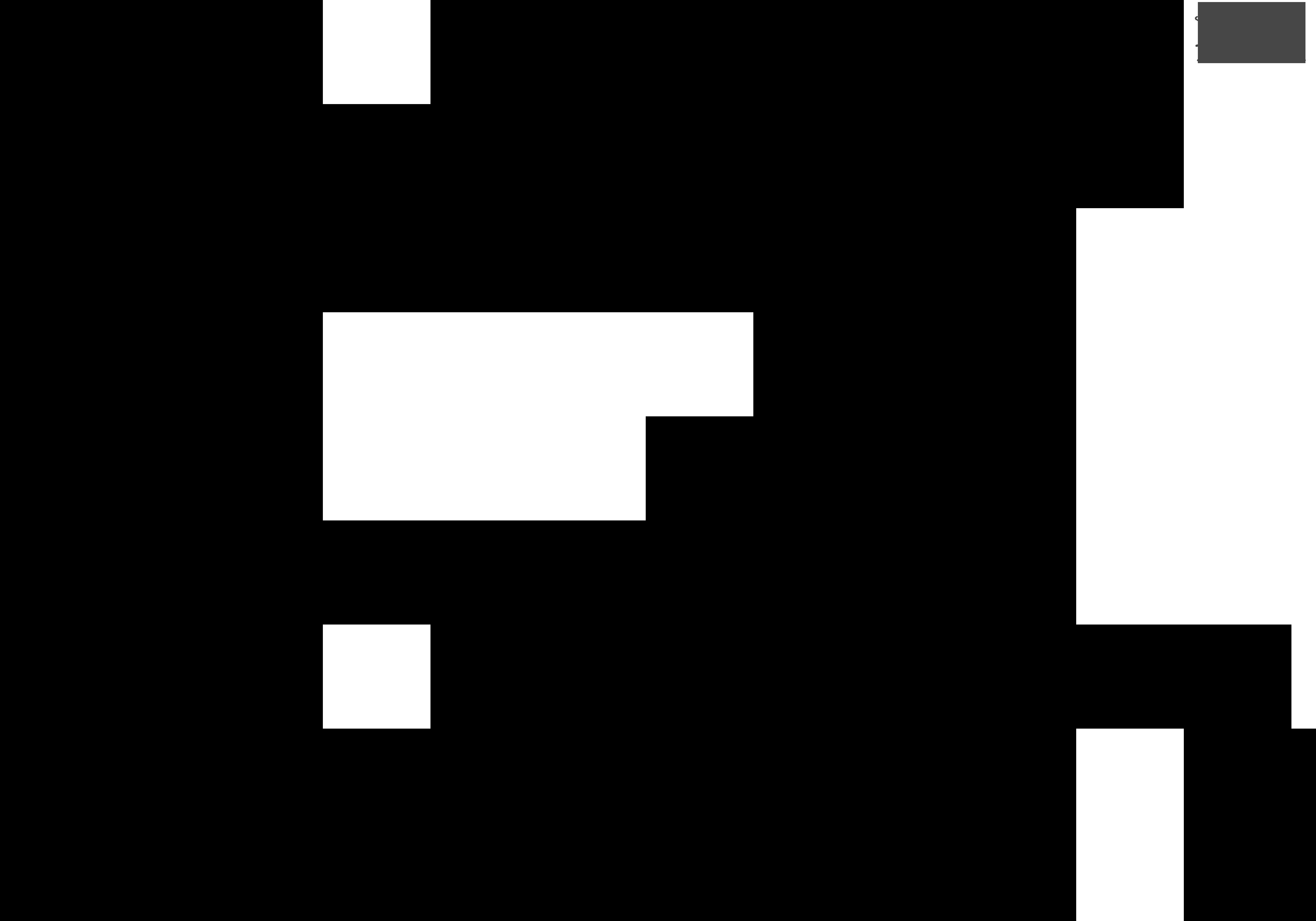 Kuroko No Basket Lineart : Kuroko no basuke aomine daiki by stazdblood on deviantart