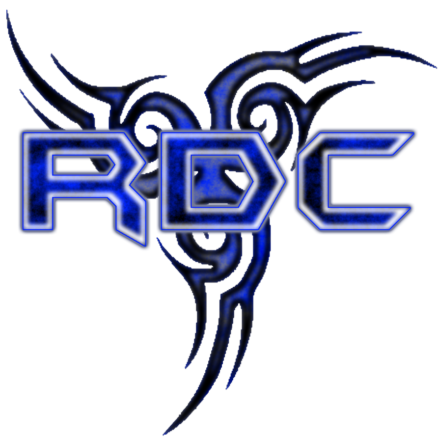 RDC Logo by OpticalStrike