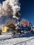 Nsrm Steam Locomotive131215-33