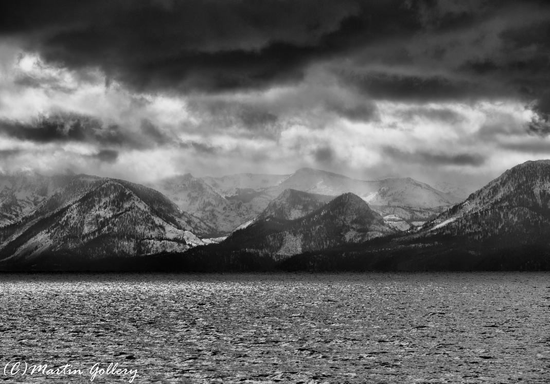 East shore storm clouds141217-56-Edit by MartinGollery