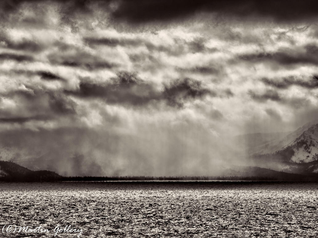 East shore storm clouds141217-57-Edit by MartinGollery