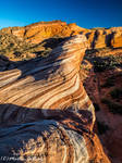 Valley of Fire150319-366-Edit