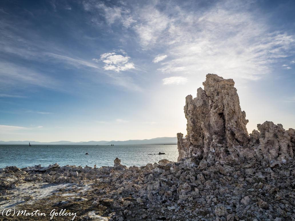 Tufa towers 150407-34 by MartinGollery