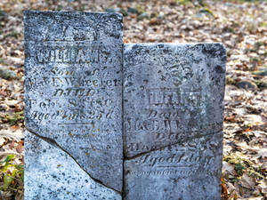 Old West Grave 160223-240