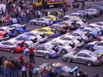 Porsche Cup 2007
