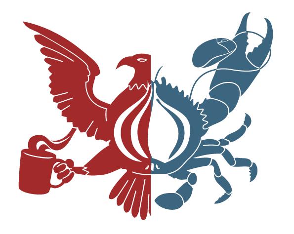 DC-Baltimore Perl Workshop Logo by agasparetti