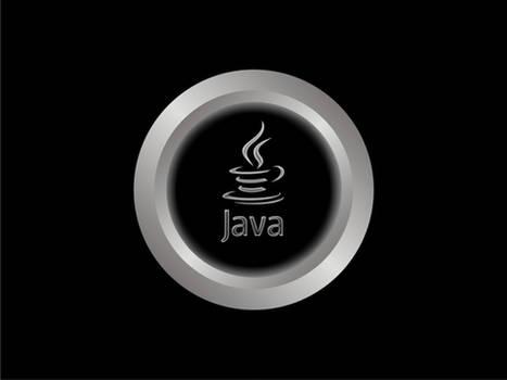 Java wallpaper