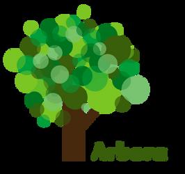arbora