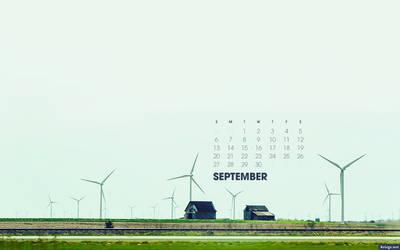 September 2015 by kriegs