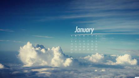 January 2016 by kriegs