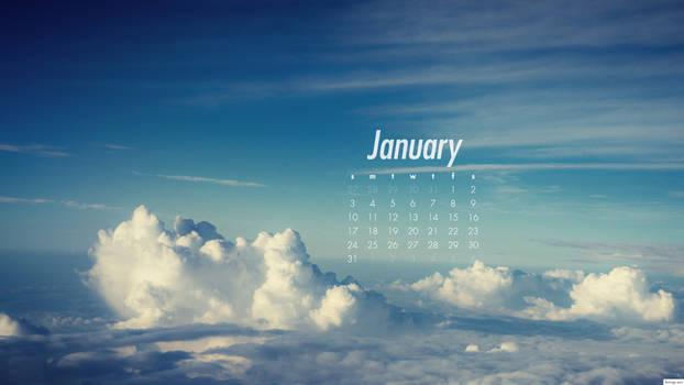 January 2016