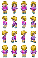 2p!England sprite edit by PastaKitten