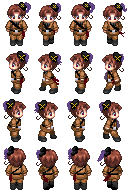 2p!Italy Edited Sprites by PastaKitten