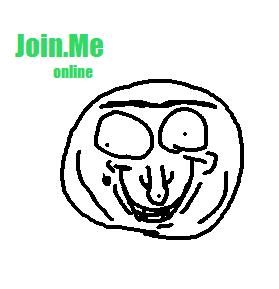 Join.ME ::Offline:: by Random-Artist-1