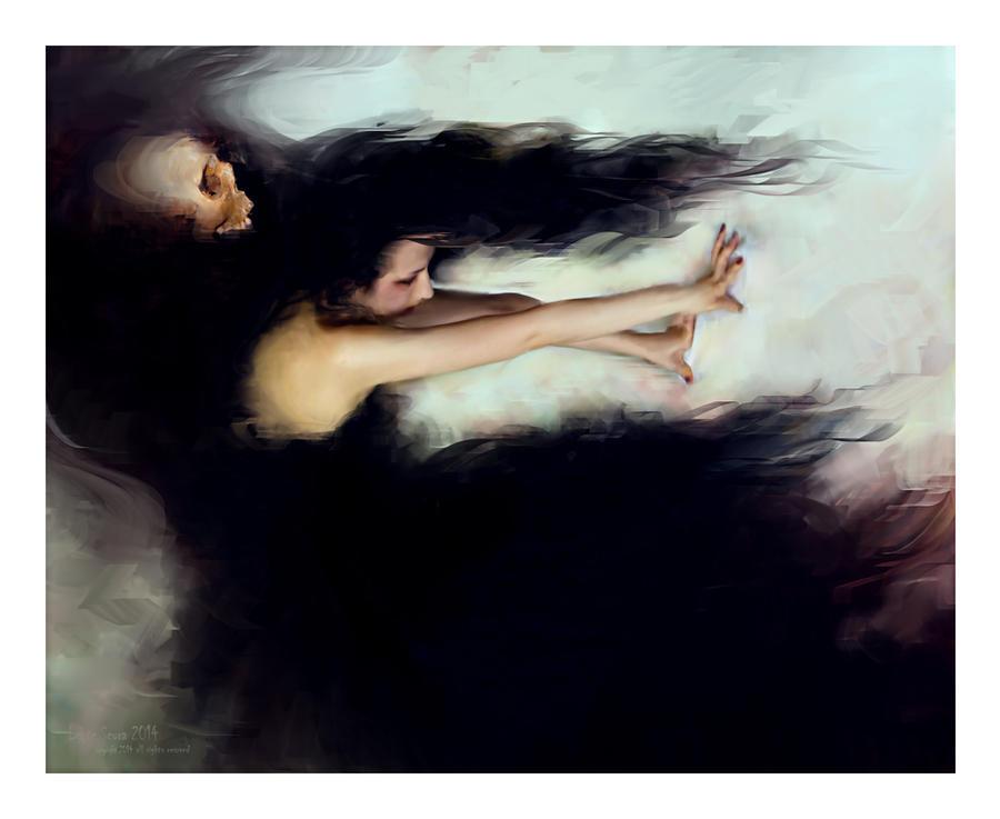 La Morte e la Donna