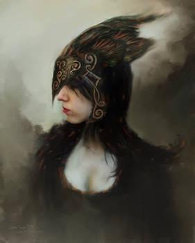 La Regina Furia